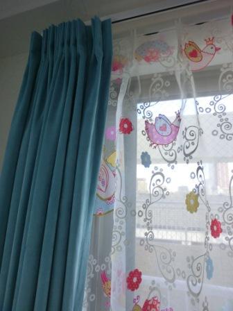 curtain130928b